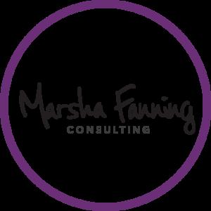 Marsha Fanning Consulting